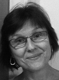 Ann Buscemi