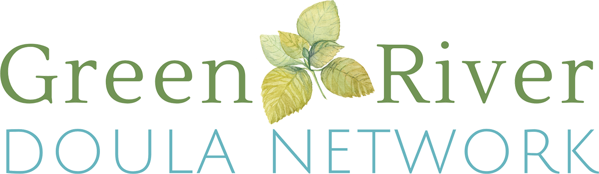 Green River Doula Network